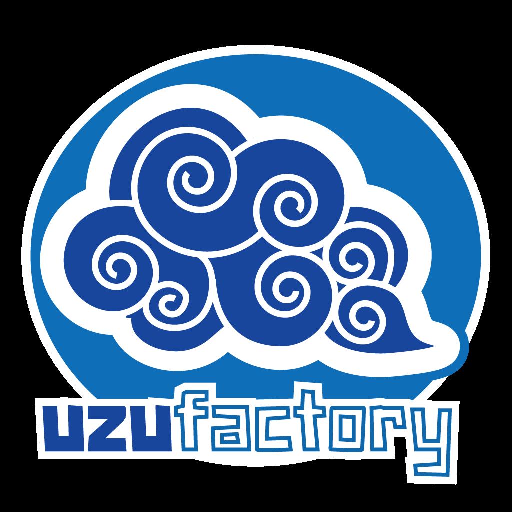 Uzufactory Inc.